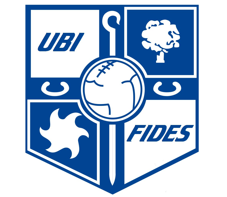 Ubi Fides